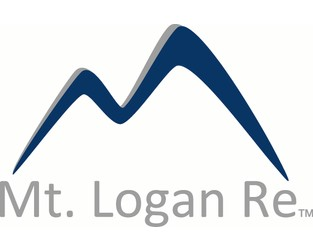 Everest Re cedes fewer premiums to Mt. Logan Re in Q2, but up for H1