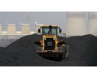 Could coal miners be incentivised to support the transition to renewables? - Mining Weekly