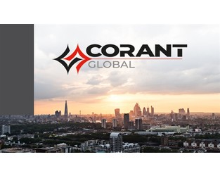 Opinion: BGCI's relaunch as Corant – A logical next step in cementing identity