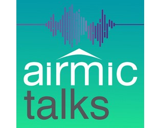Podcast: HDI's Oli Davies discusses the hard market with Airmic Talks