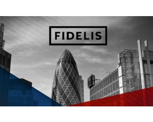 Fidelis ramps up in airline and space as rates surge