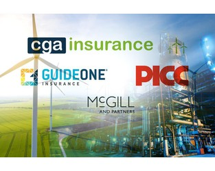 New GuideOne MGU secures $15mn line from PICC for energy book expansion