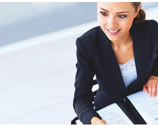 Trade Credit Insurance - SME Case Study
