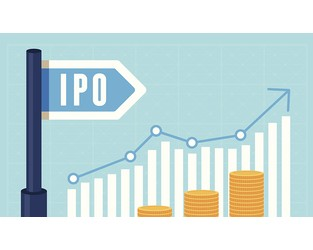 Looking To List? 3 Key Things You Need To Know About IPOs