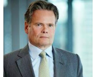 QBE Insurance appoints Richard Pryce as interim group chief executive officer