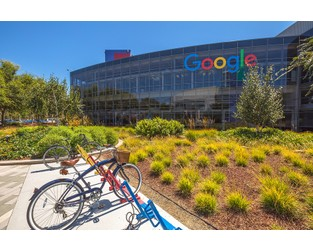 Google Faces Lawsuit Alleging Employment Bias Against Women
