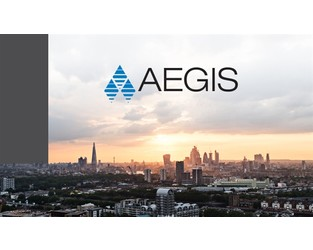 Light-touch Aegis syndicate set for 27% stamp growth in 2021
