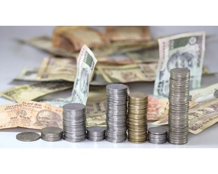 India: InsurTech platform Turtlemint raises US$30m in new funding