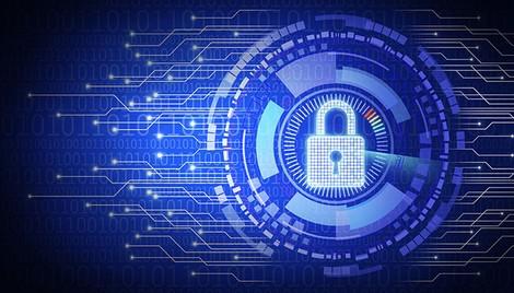 Cybersecurity in the time of coronavirus