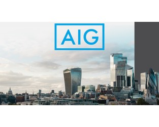 AIG Syndicate 2019 pivots away from California after 2020 loss of $67.1mn