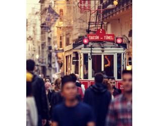 Turkey: Business Environment & Risk