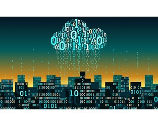 Edge, Fog Or Cloud? How The Internet Of Things Is Shaking Up How – And Where – Data Are Handled