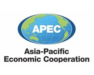 APEC wants regional catastrophe bond market for Asia-Pacific