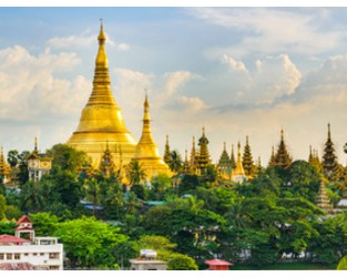 Myanmar - Business Environment & Risk Analysis