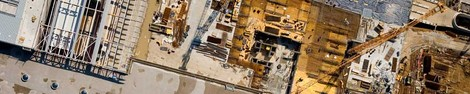 UK Construction Professional Indemnity (PI) Market update