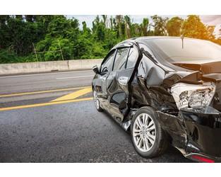 Louisiana House Passes Bill Targeting High Auto Insurance Rates