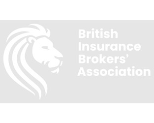 BIBA welcomes much needed Government intervention on event insurance