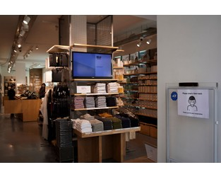 Muji files for bankruptcy in the US - CityAM