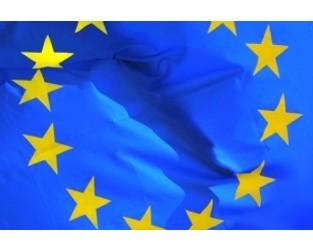 EU regulator warns against empty shell Brexit subsidiaries