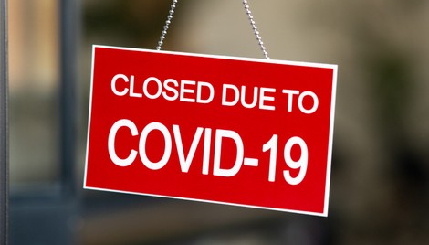 Irish Central Bank Pledges to Act Against Insurers Who Don't Pay COVID-19 Claims