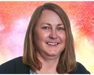 Christine Sullivan Kicks off New Series of Risk Control Videos