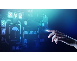 India: Traditional insurers going the digital way