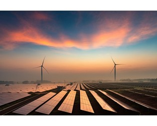 Investment shift: Fossil fuels' loss will be renewable energy infrastructure's gain - Insurance Business