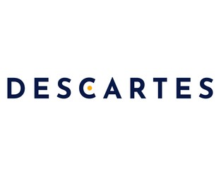 Parametric specialist Descartes opens APAC offices with new hires