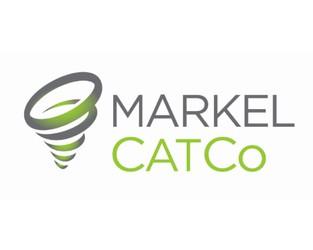 Belisle & Fredricks claiming wrongful dismissal from Markel CATCo