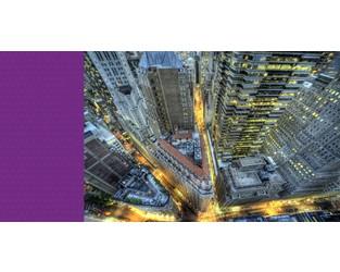 Webcast: Risk Perspectives: Insurance Market Outlook Asia 2021