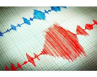 4.6, 3.5 Magnitude Earthquakes Rattle Greater Seattle Area
