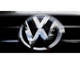 VW to pay $1.5 million to settle New Hampshire, Montana diesel claims - Reuters