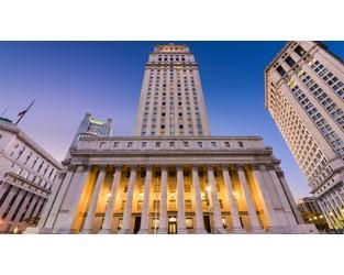 Gardner, Yoder, Durant look to resolve MMC lawsuit