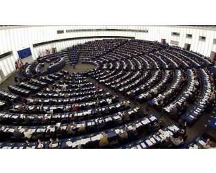 European Parliament approves EU financial supervision agreement
