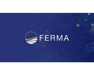 FERMA's initial reaction to the Commission's proposal for new rules and actions for excellence and trust in Artificial Intelligence
