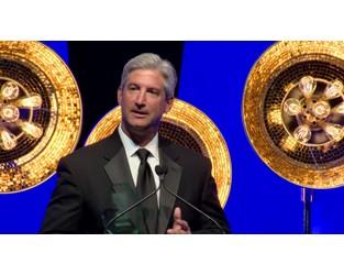 The Insurance Insider Honours 2015