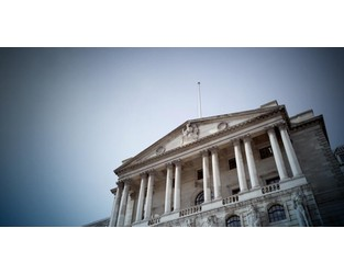 """BoE: Solvency II only ever a """"partial fit"""" for UK insurers"""