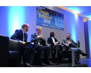 Broker competition driving cyber pricing pressures - Cyber Insight Panel