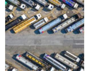 Understanding the environmental risks of transportation