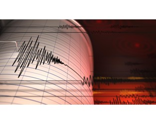 Fraudulent claims could arise from Leighton Buzzard earthquake