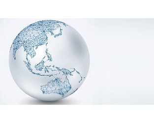 Asia Pacific: Insurance resilience has improved but gap remains - Swiss Re