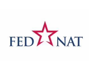 FedNat says Q3 losses won't trigger reinsurance program