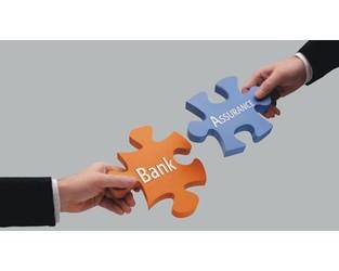 Bangladesh: Regulator to issue bancassurance guidelines