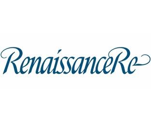 RenaissanceRe completes Tokio Millennium Re acquisition