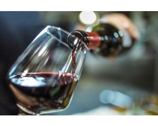 Avoiding 'pour' decisions with the insurance of wine - Insurance Business