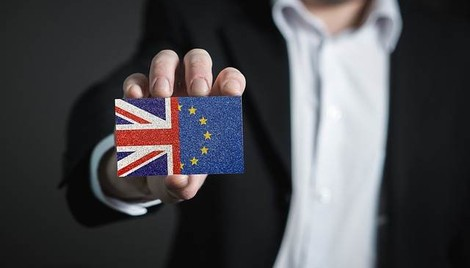 PRA to assess whether UK ILS regs need post-Brexit transition changes