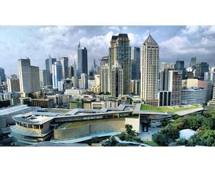 Philippines: Govt reviews composite insurers' capital requirements