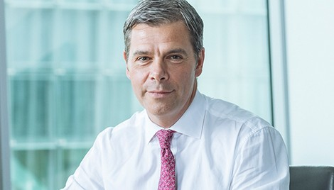 RSA's Scott Egan on what will and won't change post-takeover - Insurance Business