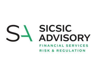 Sicsic Advisory joins the ABI as an Associate Member