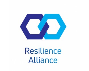 Resilience Alliance launched to enhance industry collaboration | Airmic